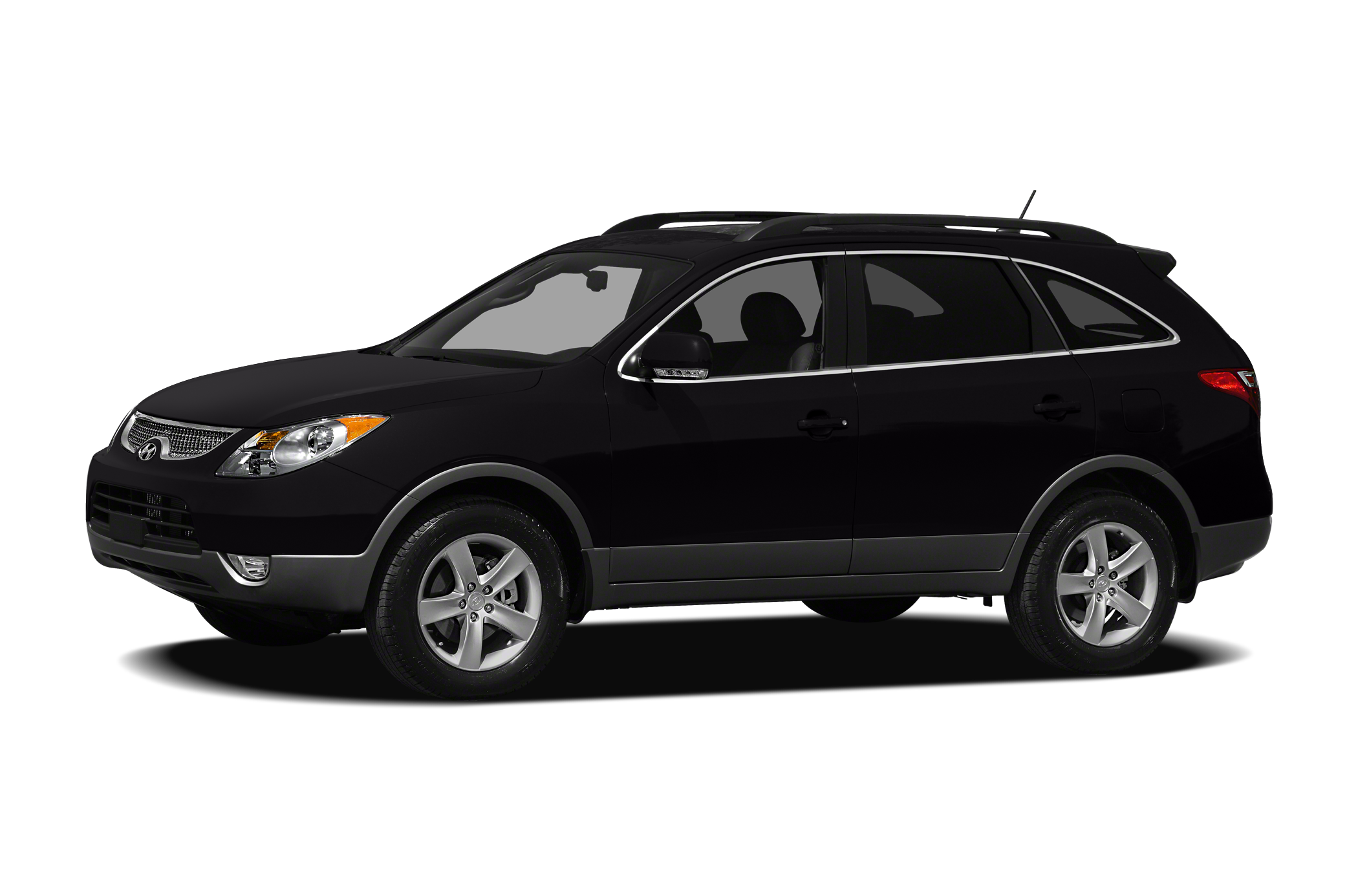 2010 Hyundai Elantra Price Photos Reviews Amp Features 2017 2018 Best Cars Reviews