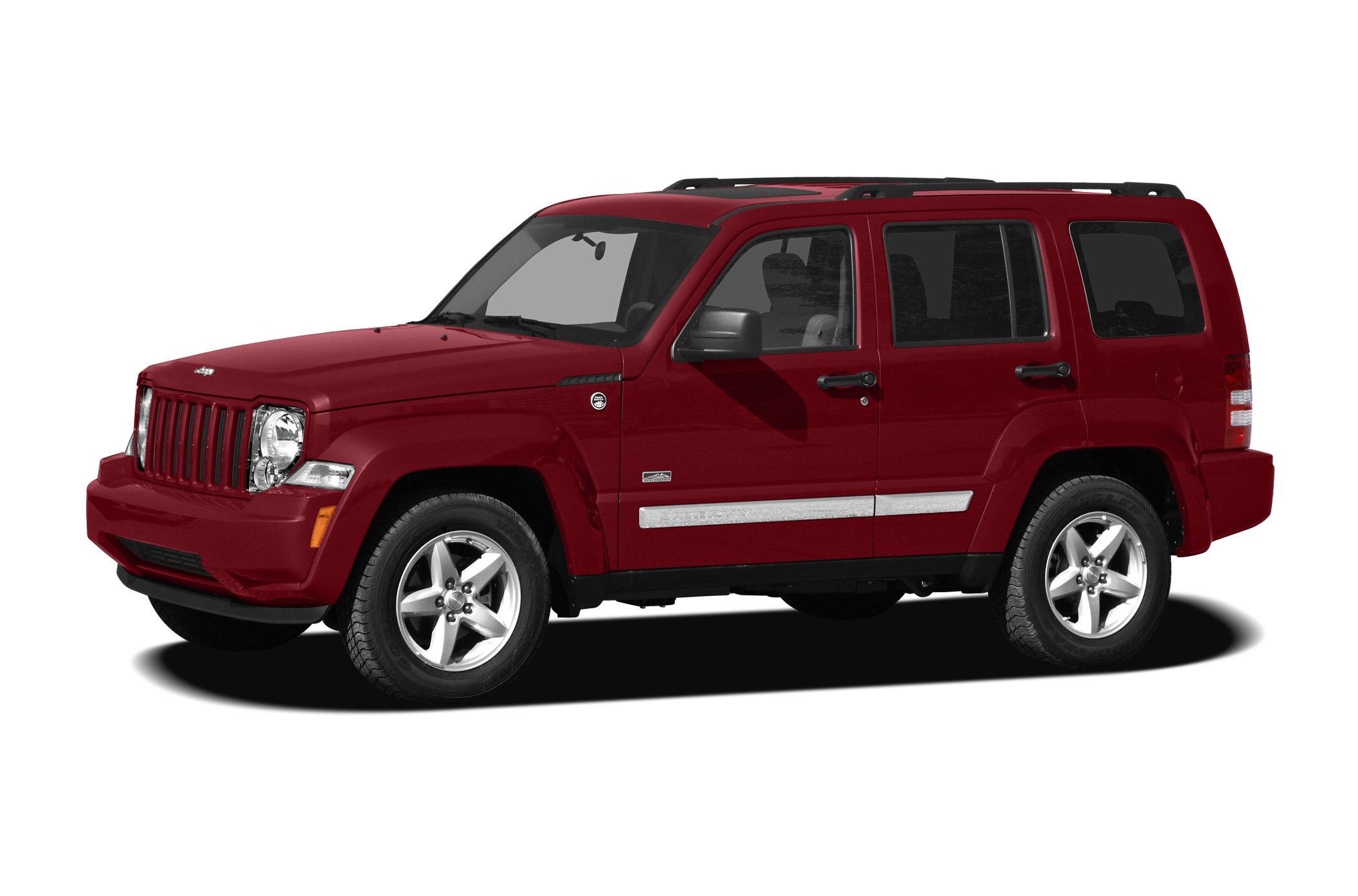 2018 Jeep Wrangler Price In San Diego - Wrangler Jeep Candy Apple Red | 2017 - 2018 Best Cars Reviews