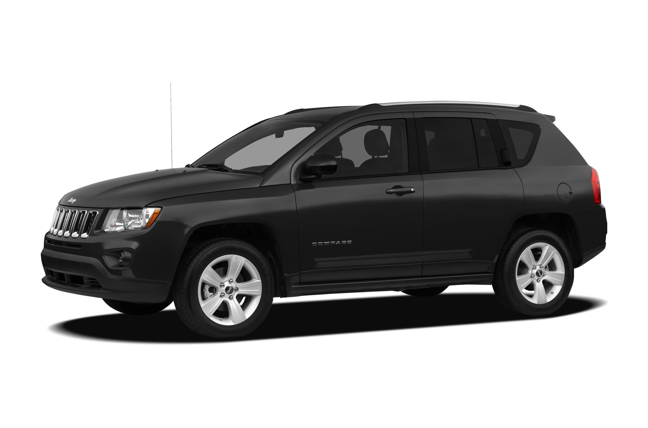 2012 Jeep Compass Sport SUV for sale in Lebanon for $15,895 with 30,991 miles.