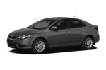 2012 Kia Forte