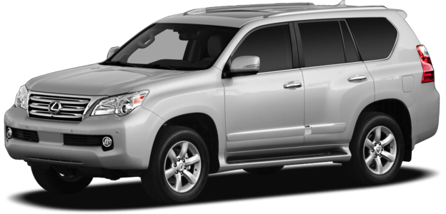 2012 lexus gx 460 consumer reviews. Black Bedroom Furniture Sets. Home Design Ideas