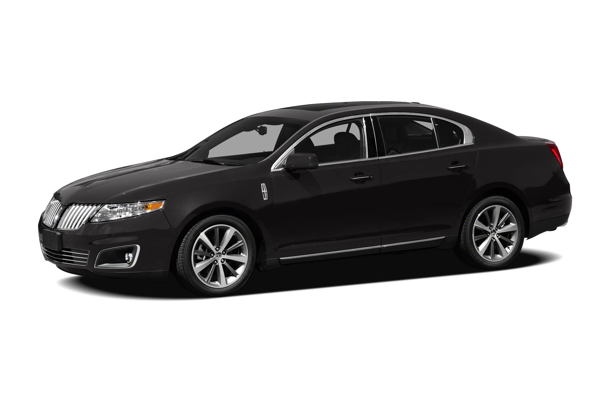 2012 Lincoln MKS Base Sedan for sale in Amarillo for $27,998 with 17,275 miles.