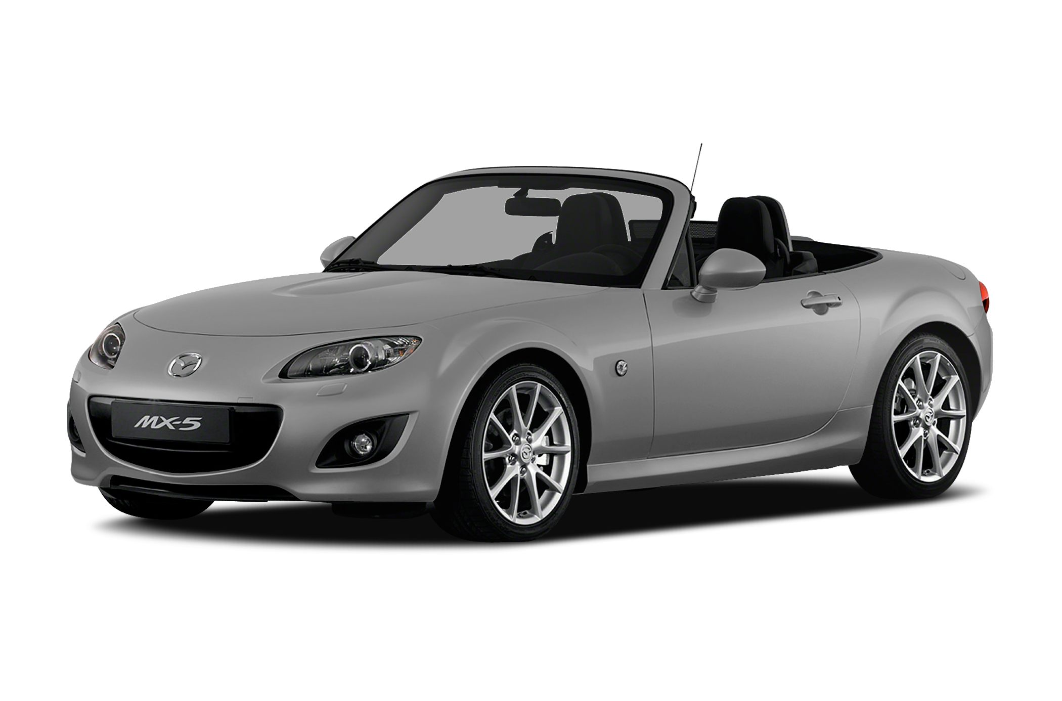 2012 Mazda Miata MX-5 Sport Convertible for sale in Melbourne for $15,797 with 23,809 miles.