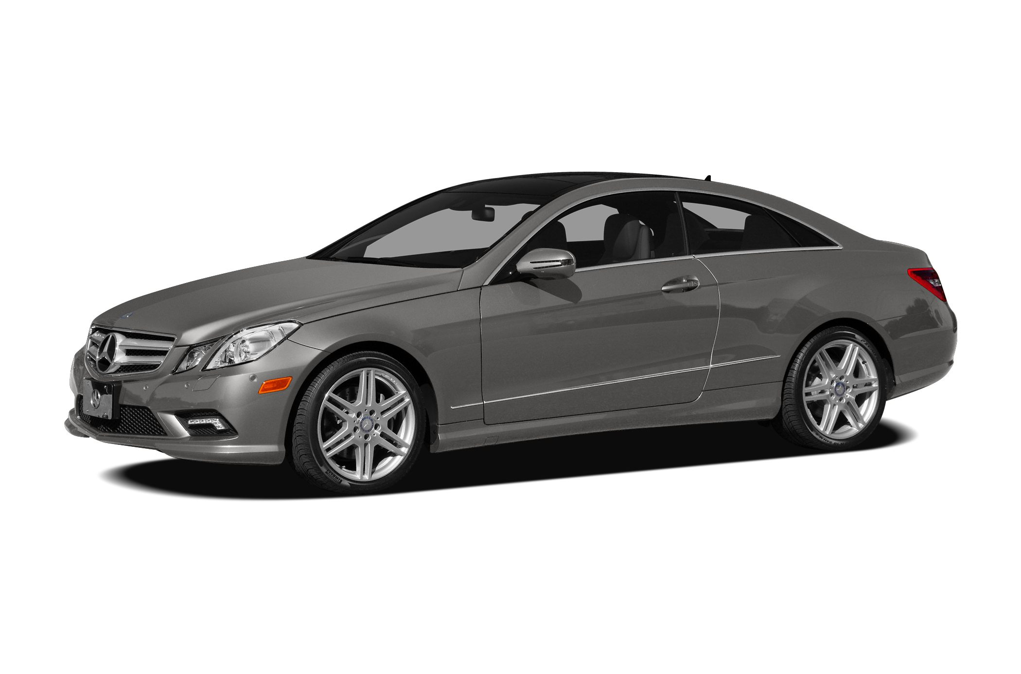 2012 Mercedes-Benz E-Class E350 Sedan for sale in Mobile for $37,993 with 24,029 miles
