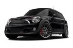 2012 MINI Cooper Clubman