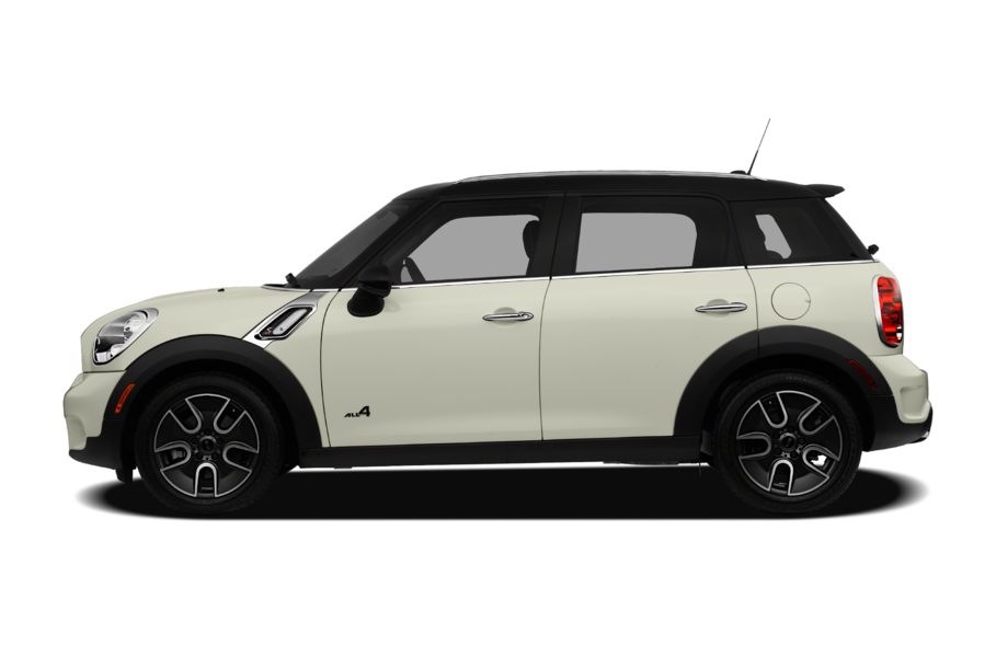 2012 mini cooper s countryman reviews specs and prices. Black Bedroom Furniture Sets. Home Design Ideas