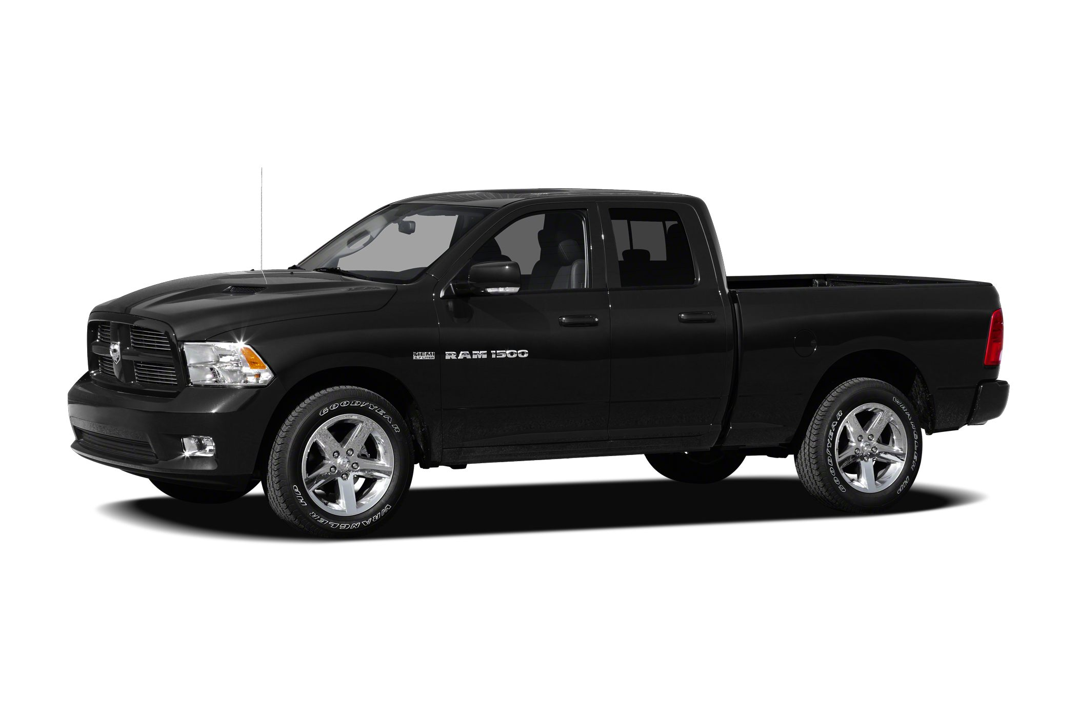 2012 RAM 1500 Laramie Crew Cab Pickup for sale in Lynnwood for $35,700 with 13,353 miles.