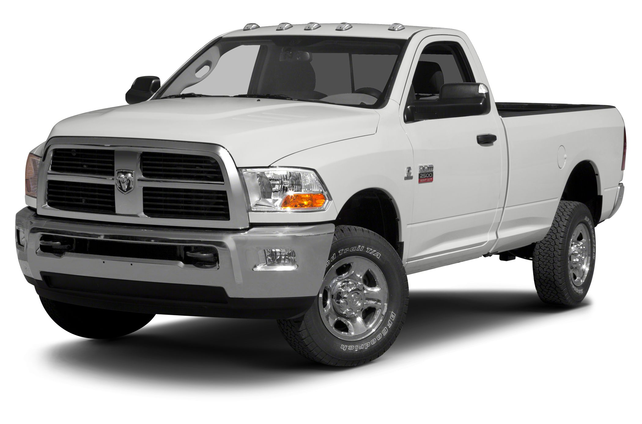 2012 RAM 2500 ST Crew Cab Pickup for sale in Pittsburgh for $37,225 with 15,186 miles.