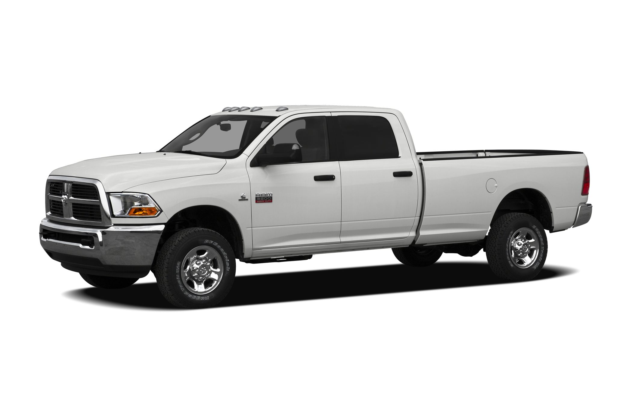 2012 RAM 3500 Laramie Crew Cab Pickup for sale in Lebanon for $46,800 with 49,288 miles