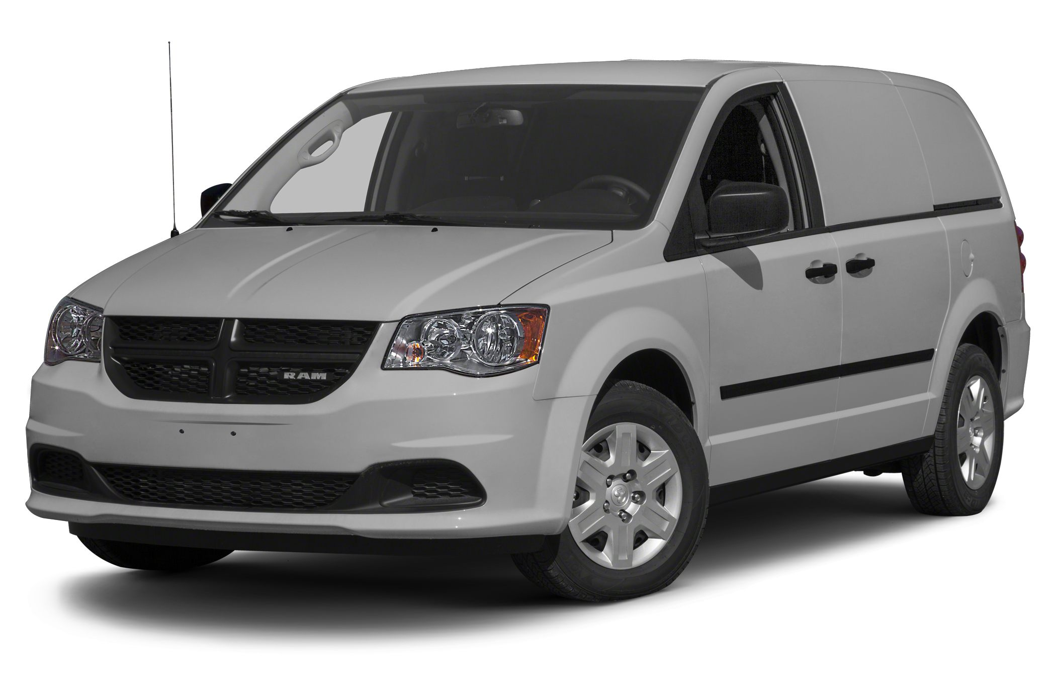 2012 RAM Cargo C/V Cargo Van for sale in Lockport for $12,995 with 53,803 miles.