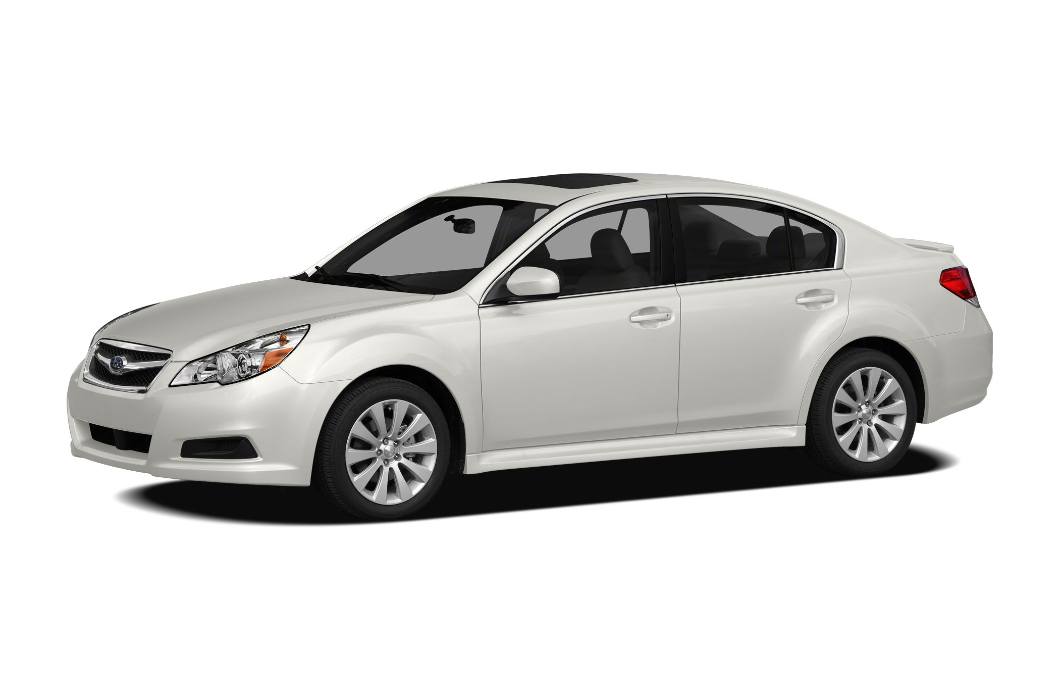 2012 Subaru Legacy 2.5i Limited Sedan for sale in Toms River for $20,937 with 18,666 miles.