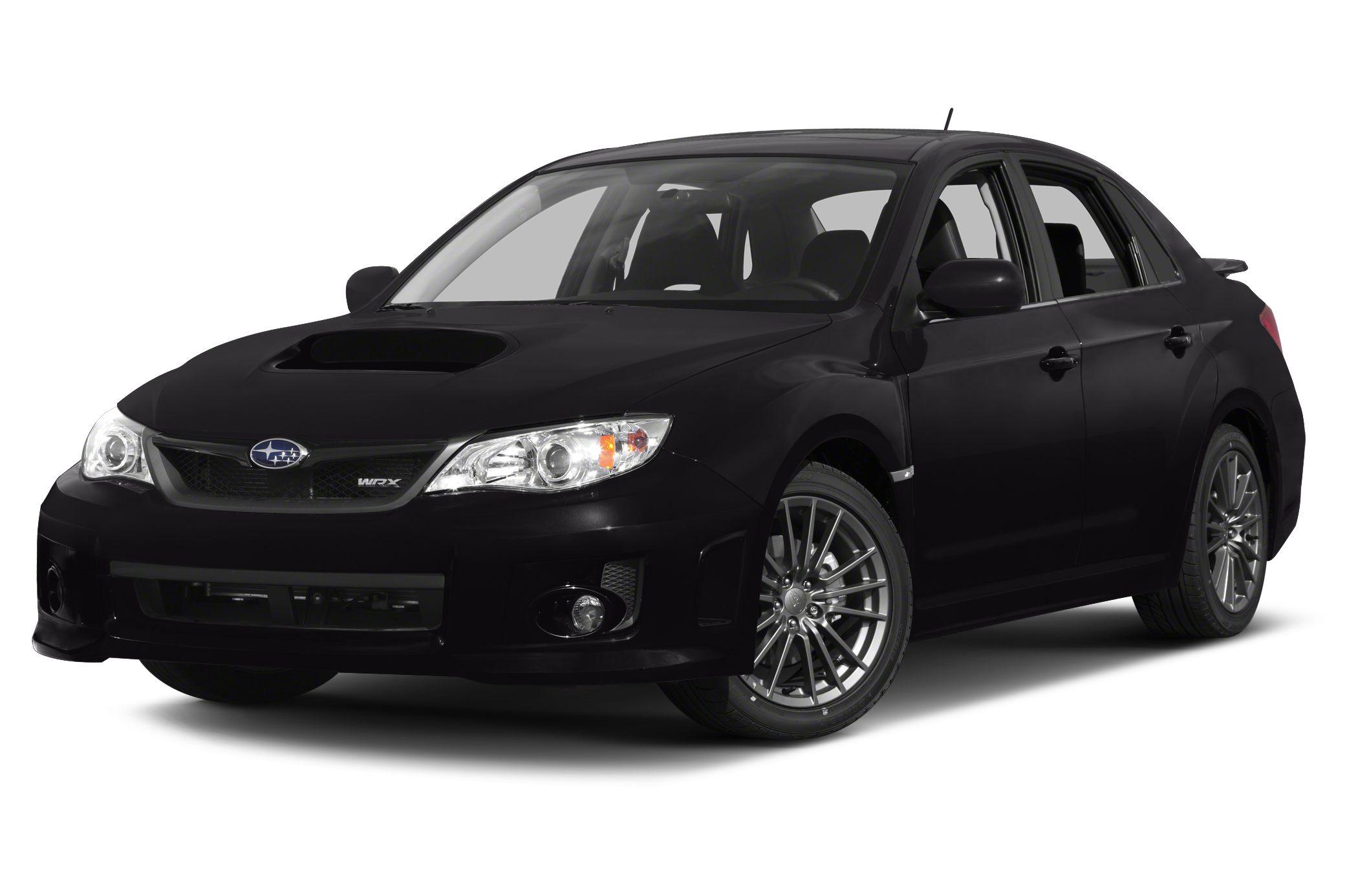 2012 Subaru Impreza WRX Sedan for sale in Rapid City for $22,990 with 43,863 miles.