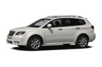 2012 Subaru Tribeca