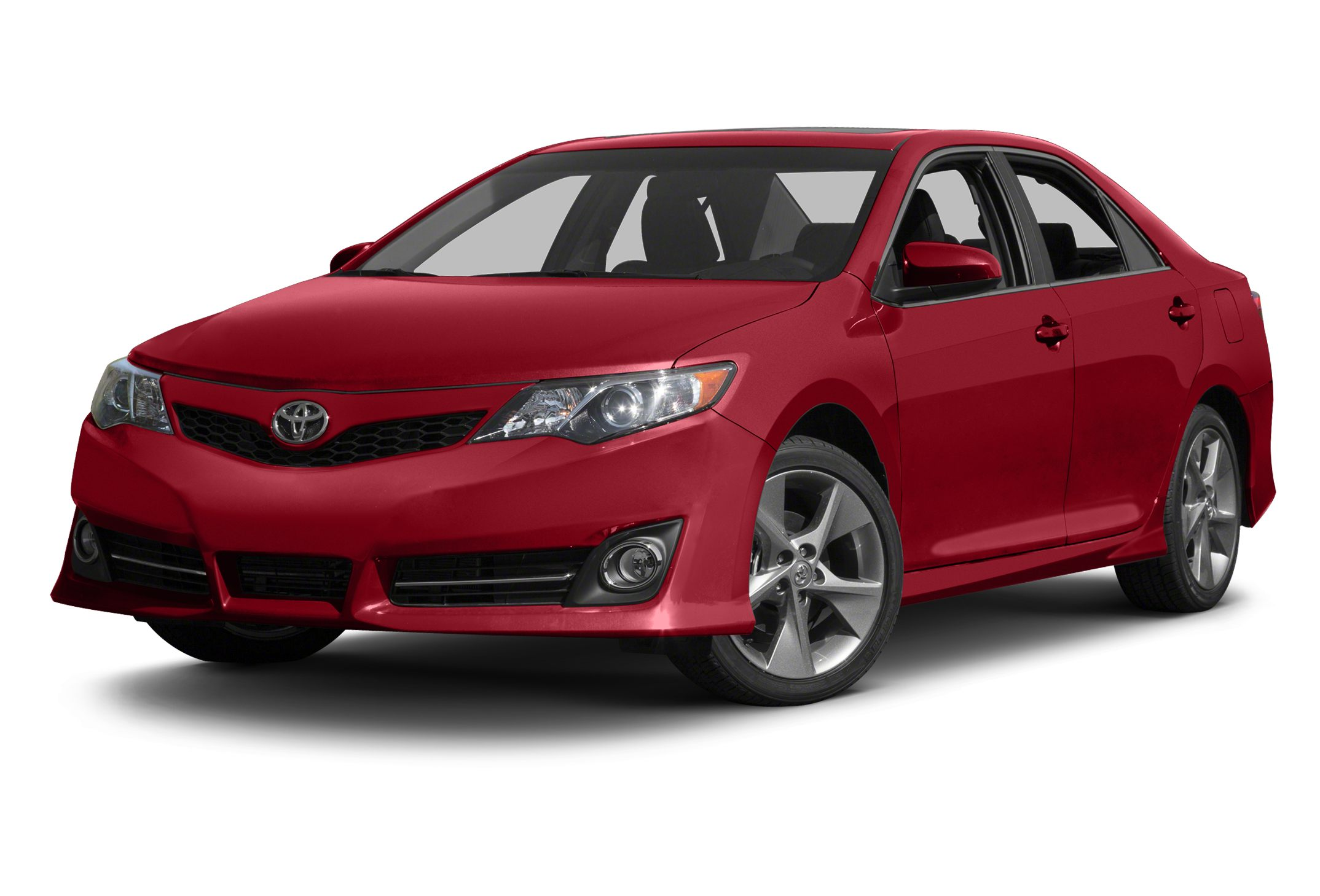 2012 Toyota Camry SE Sedan for sale in Walla Walla for $21,225 with 38,583 miles