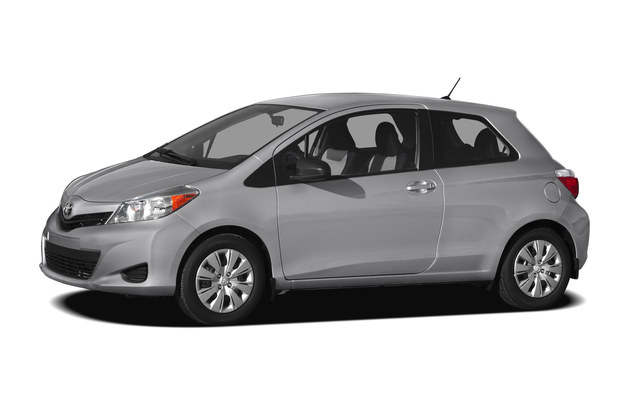 2012 Toyota Yaris L Hatchback for sale in Pueblo for $10,995 with 54,704 miles.