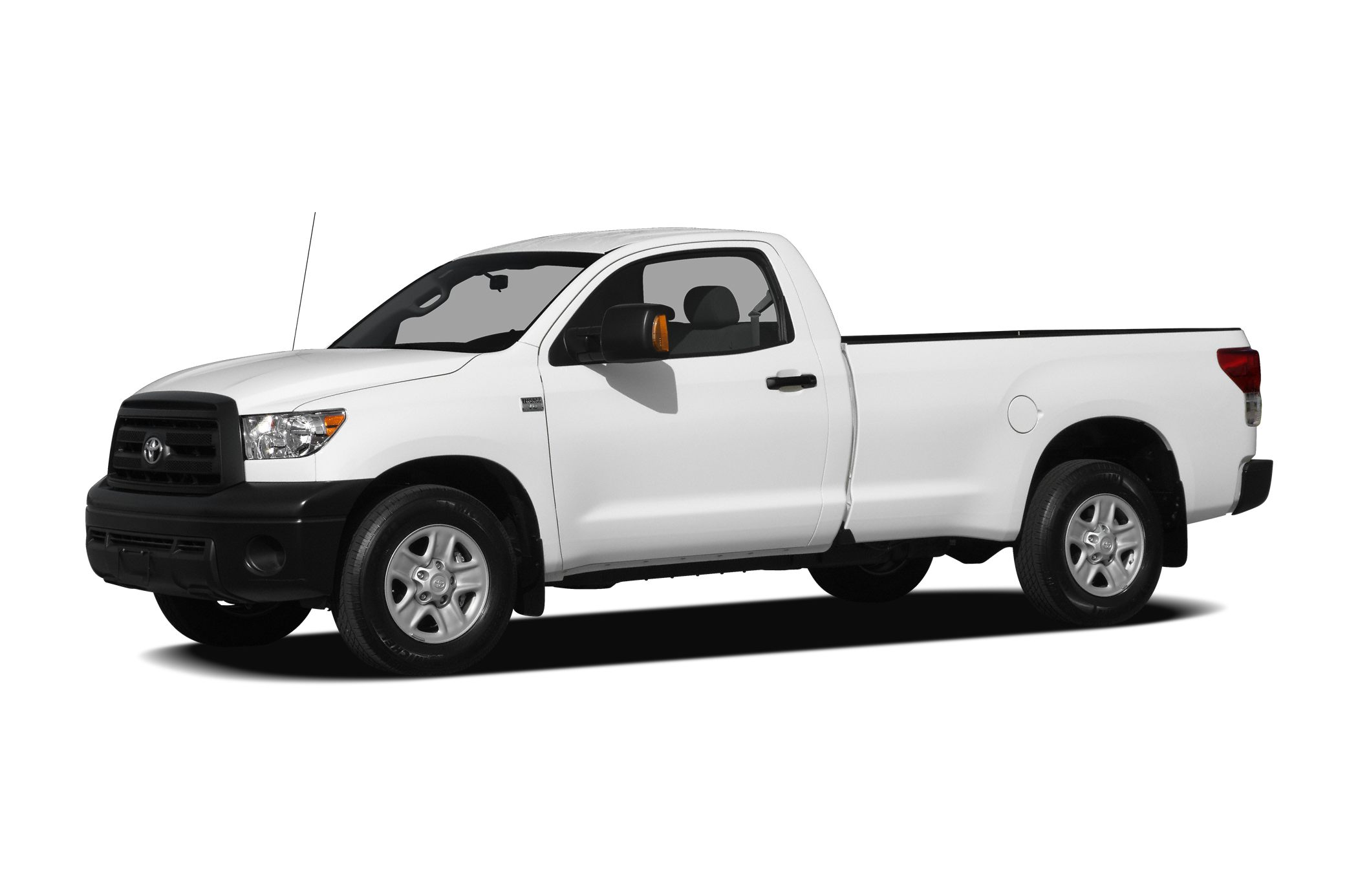 2012 Toyota Tundra Grade Crew Cab Pickup for sale in Mobile for $26,495 with 97,251 miles.