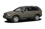 2012 Volvo XC90
