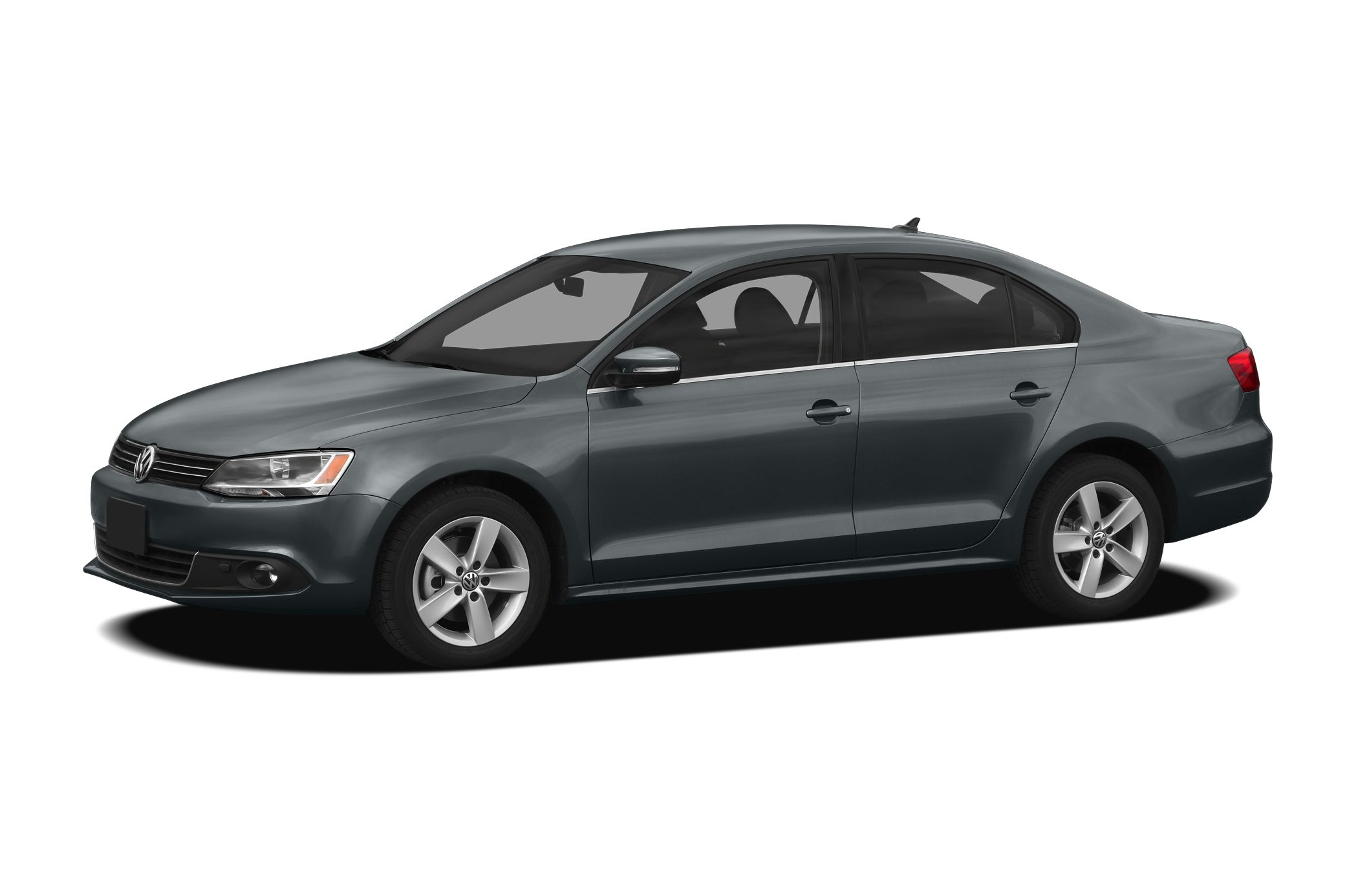 2012 Volkswagen Jetta SE Sedan for sale in Spartanburg for $13,500 with 35,445 miles.