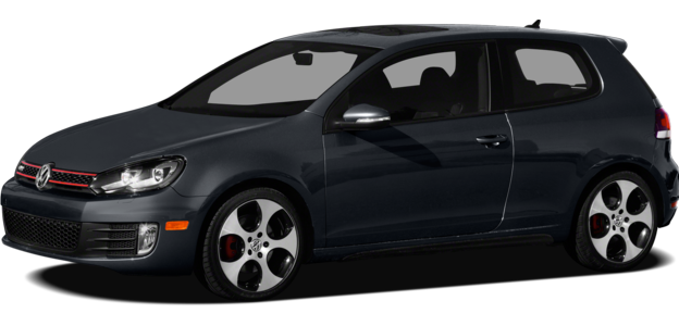 Used 2012 Volkswagen GTI For Sale  West Milford NJ