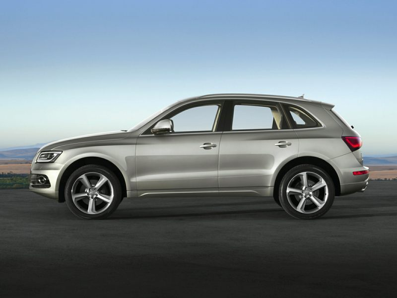2017 audi q5 reviews specs and prices. Black Bedroom Furniture Sets. Home Design Ideas