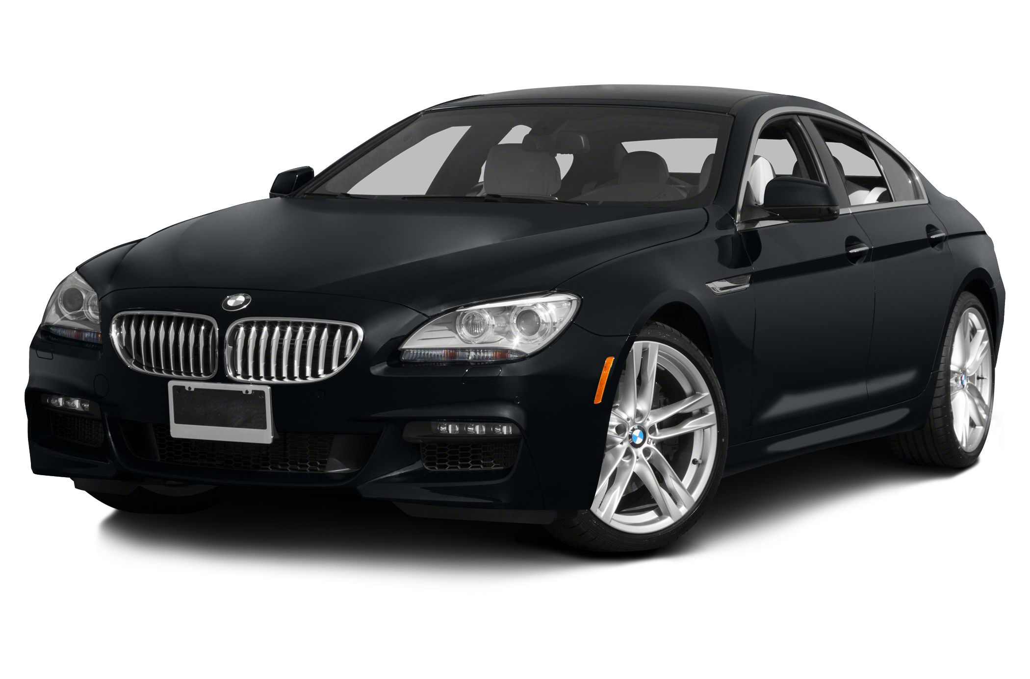 2013 BMW 640 Gran Coupe I Coupe for sale in Temple for $64,257 with 15,341 miles.