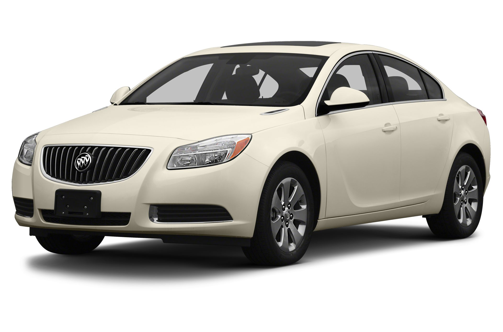 2013 Buick Regal Premium 1 Sedan for sale in Lebanon for $15,800 with 57,011 miles.