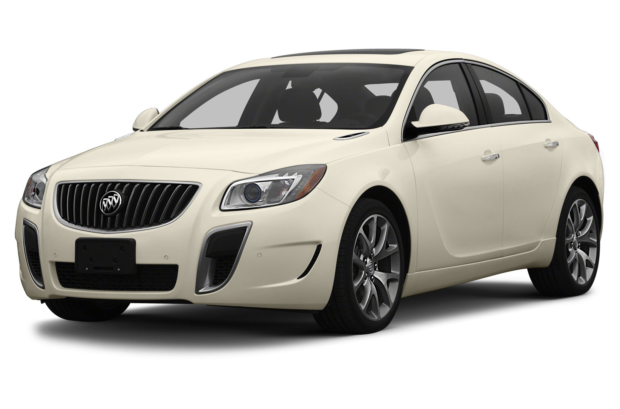 2013 Buick Regal GS Sedan for sale in Scottsbluff for $38,965 with 0 miles.