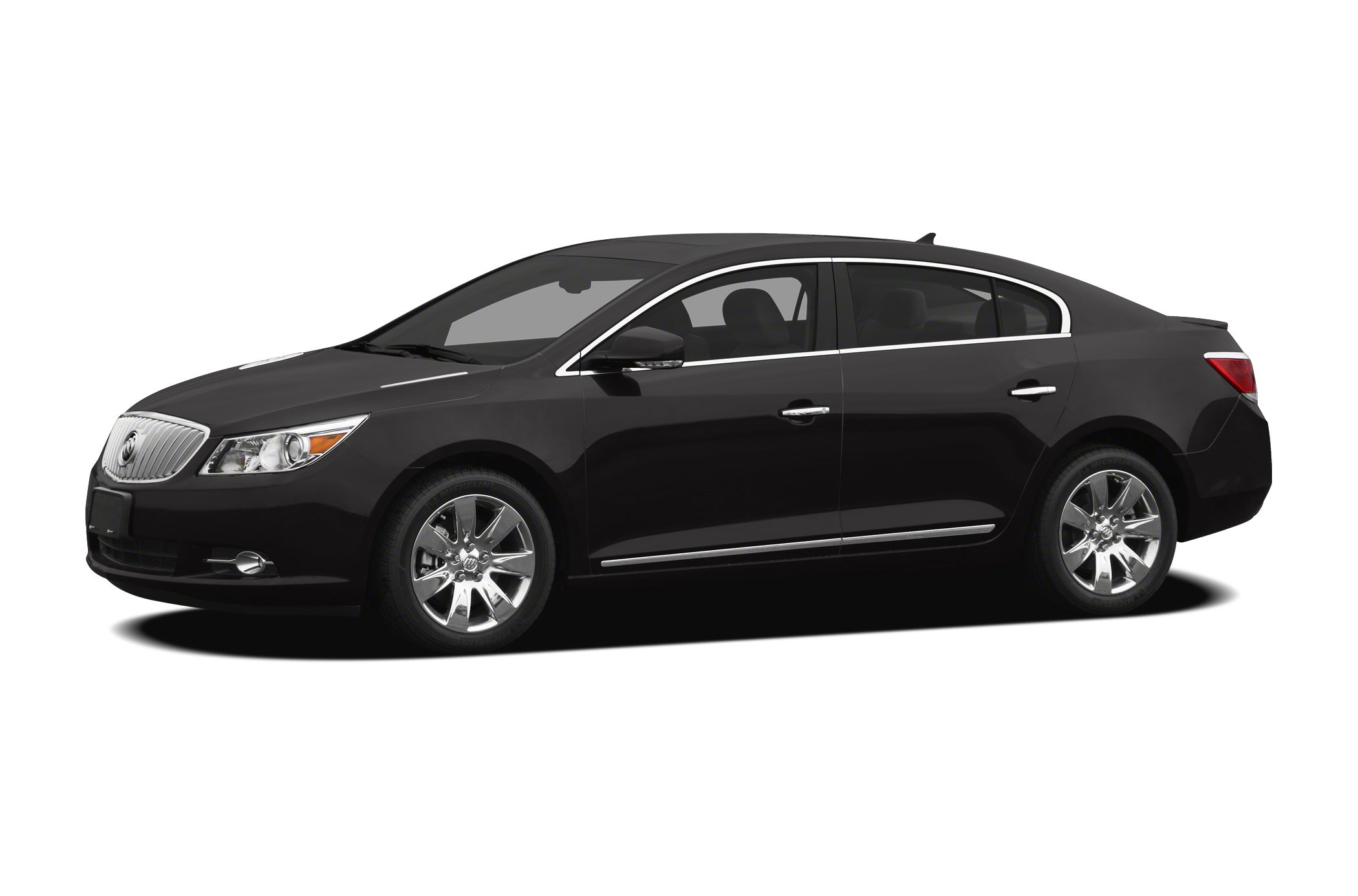 2013 Buick LaCrosse Leather Sedan for sale in Venice for $20,695 with 25,670 miles.