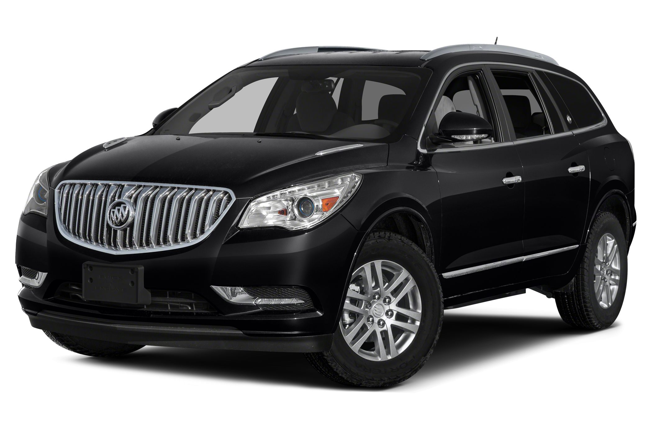 2013 Buick Enclave Premium SUV for sale in Plant City for $36,250 with 26,072 miles