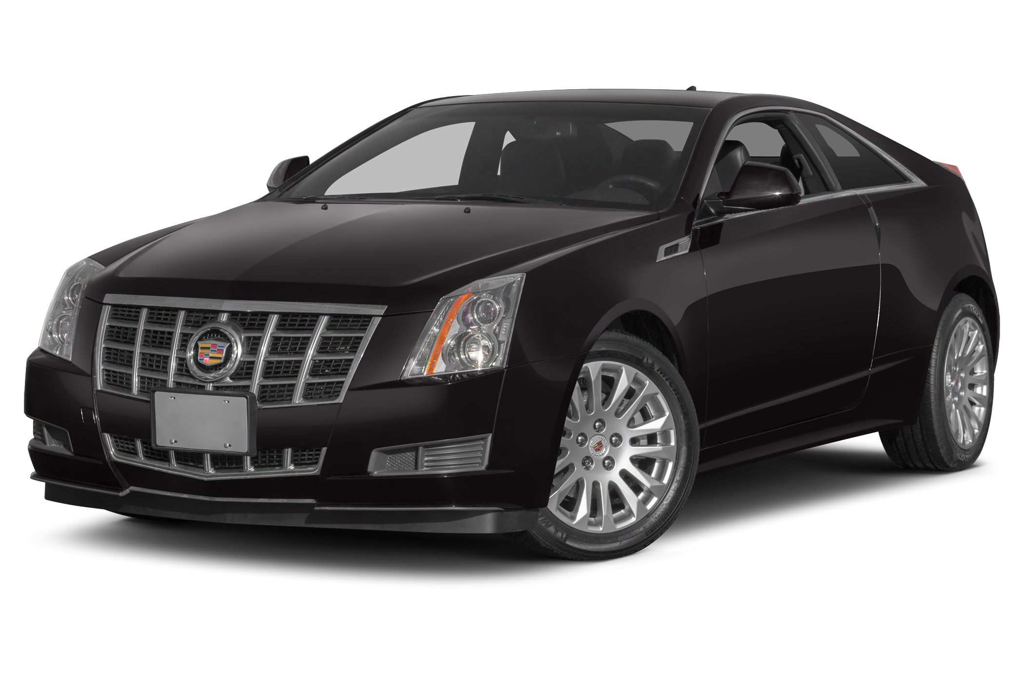 2013 Cadillac CTS Base Coupe for sale in New Orleans for $29,245 with 21,192 miles.