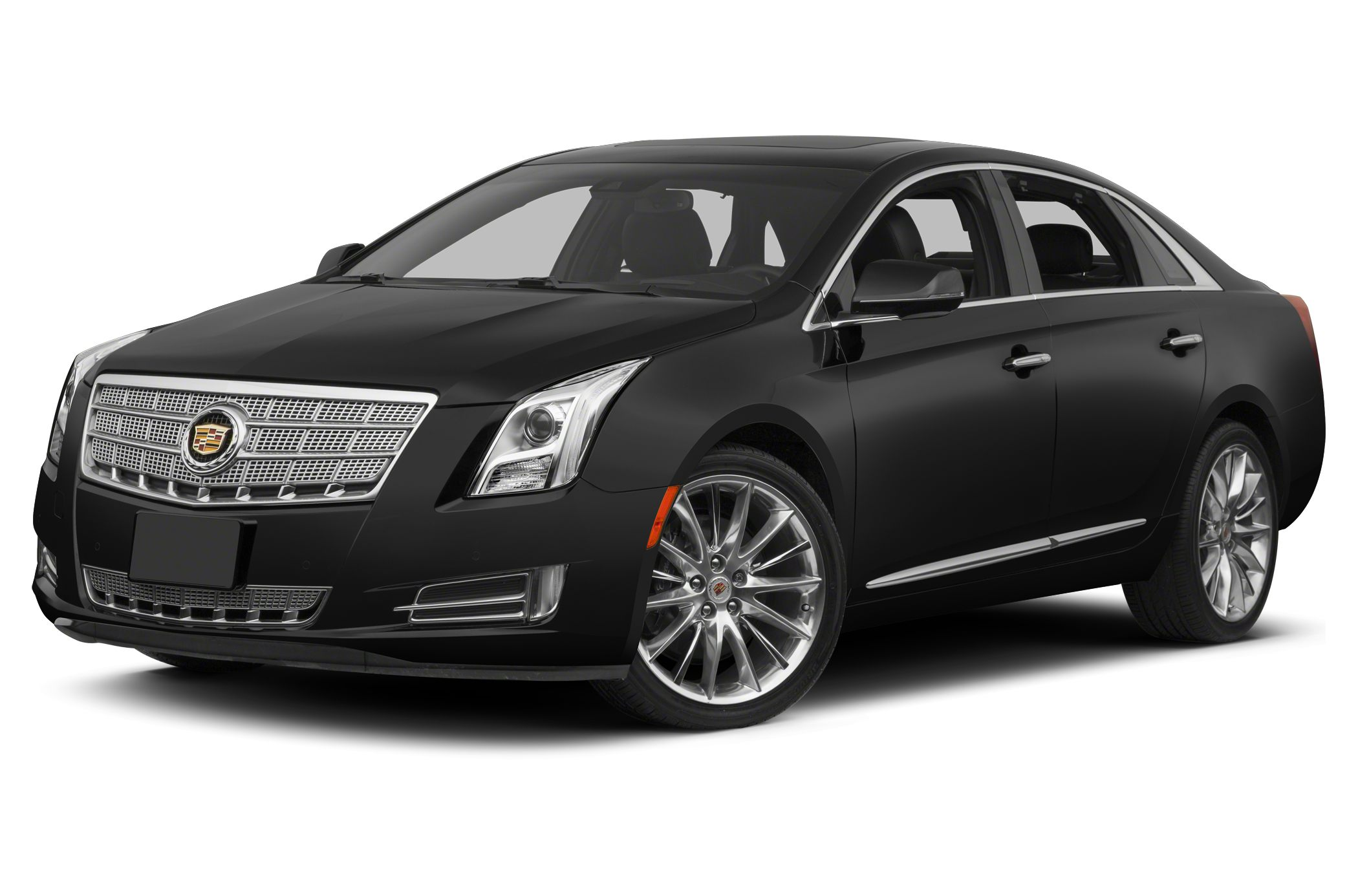2013 Cadillac XTS Premium Sedan for sale in Butler for $59,845 with 0 miles