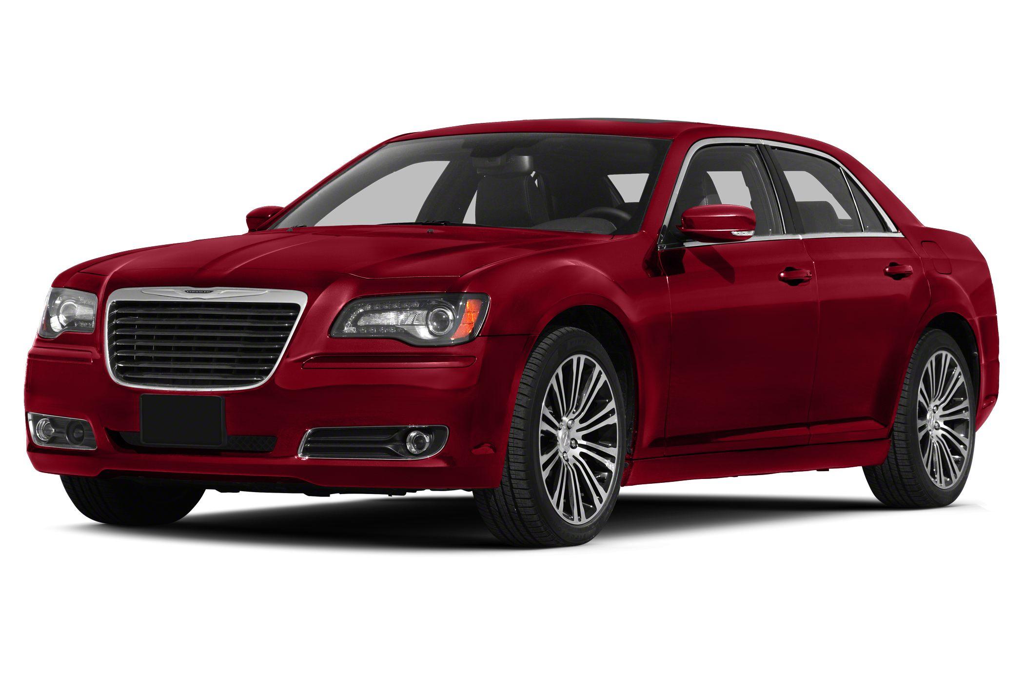 2013 Chrysler 300 S Sedan for sale in Longmont for $0 with 19,956 miles