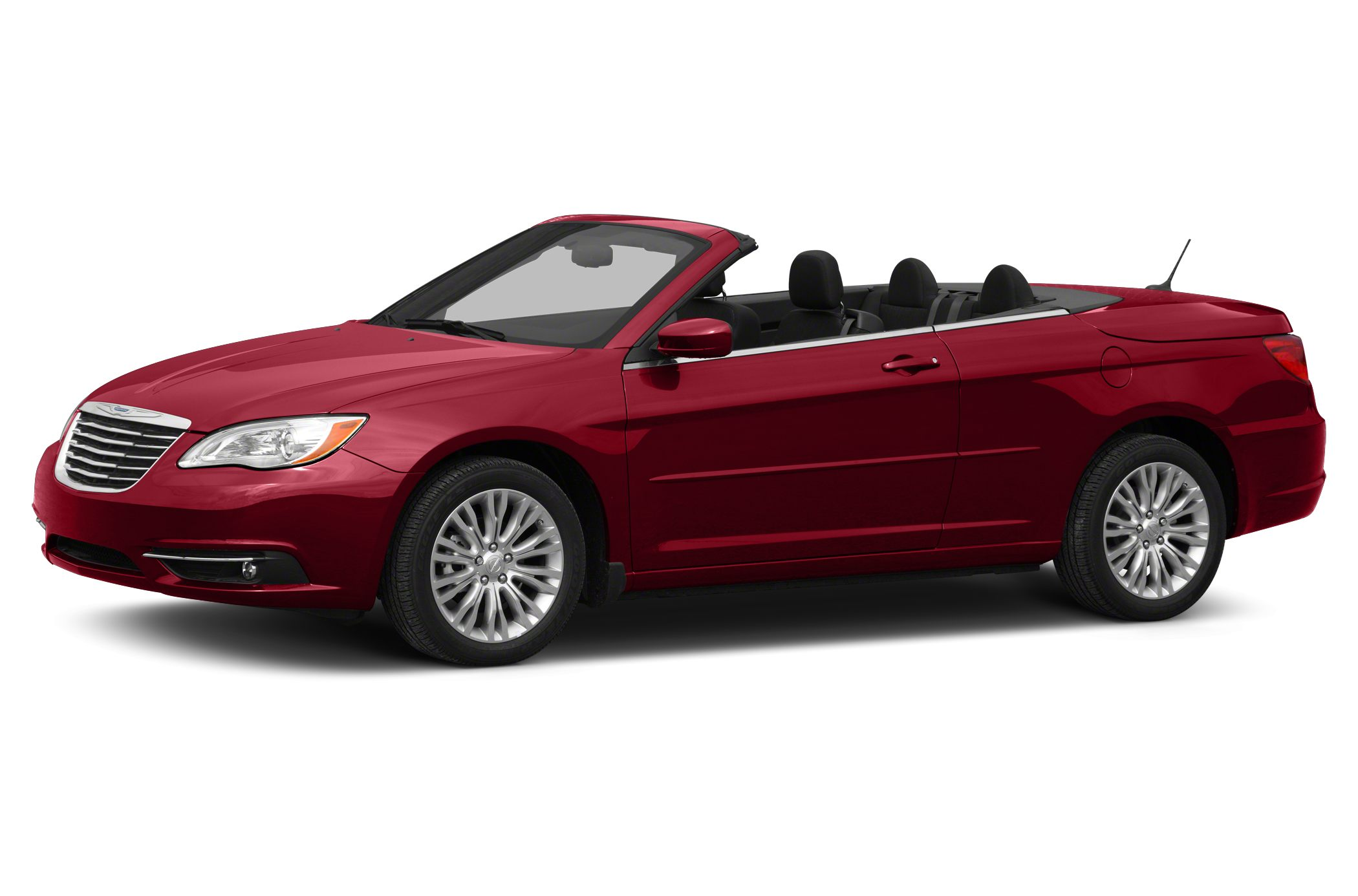 2013 Chrysler 200 Touring Sedan for sale in Conway for $18,995 with 14,239 miles.