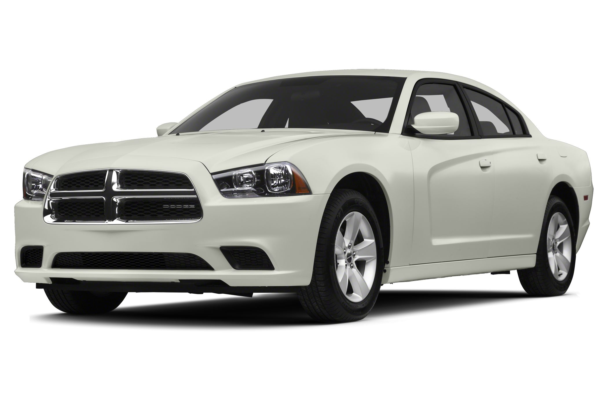 2013 Dodge Charger SE Sedan for sale in Statesville for $0 with 80,383 miles