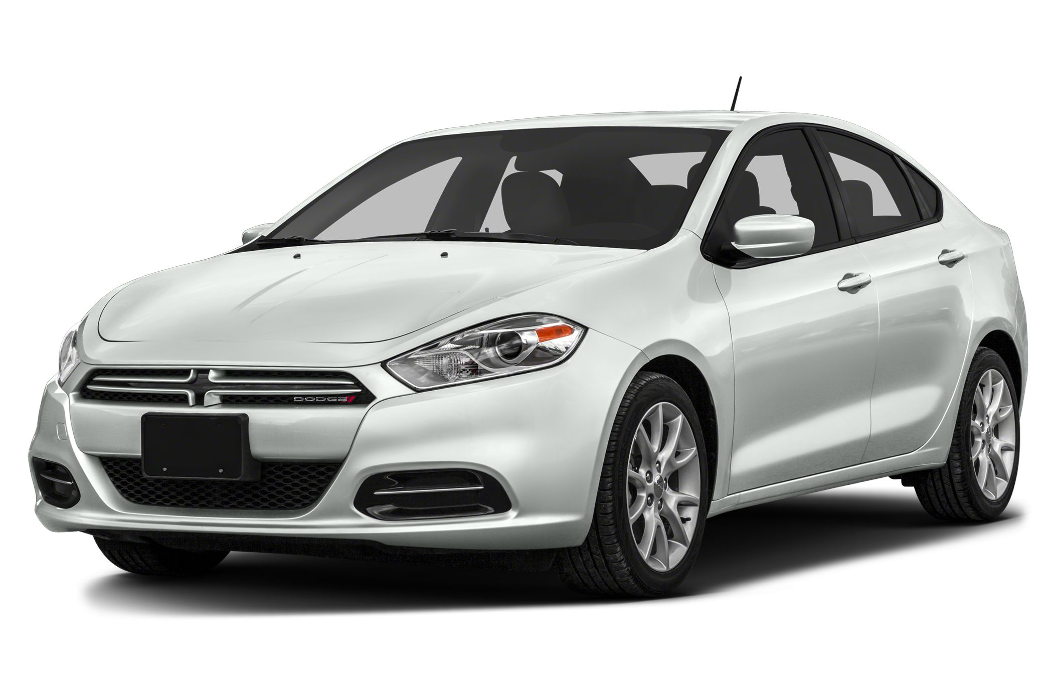2013 Dodge Dart SXT Sedan for sale in Wabash for $14,894 with 35,282 miles