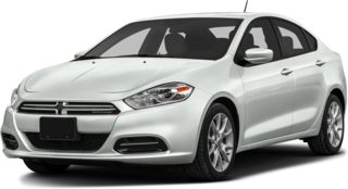 Photo of 2013