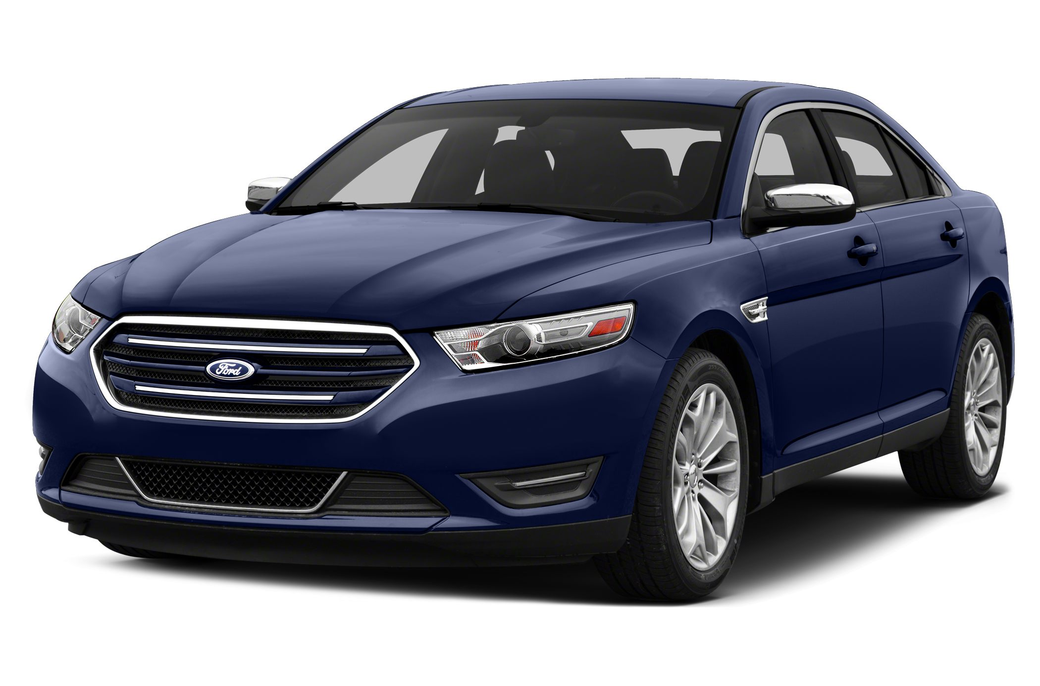2013 Ford Taurus Limited Sedan for sale in Houston for $20,986 with 30,003 miles.
