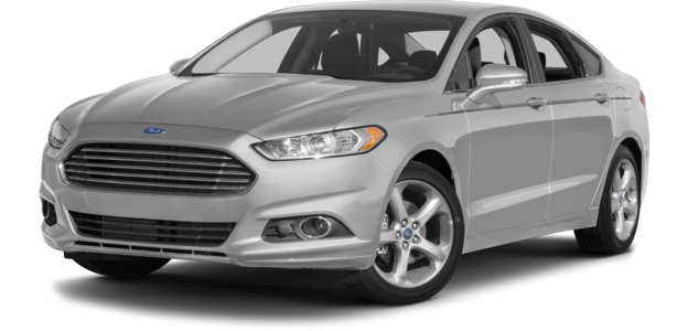 2015 ford fusion reviews specs and prices. Black Bedroom Furniture Sets. Home Design Ideas