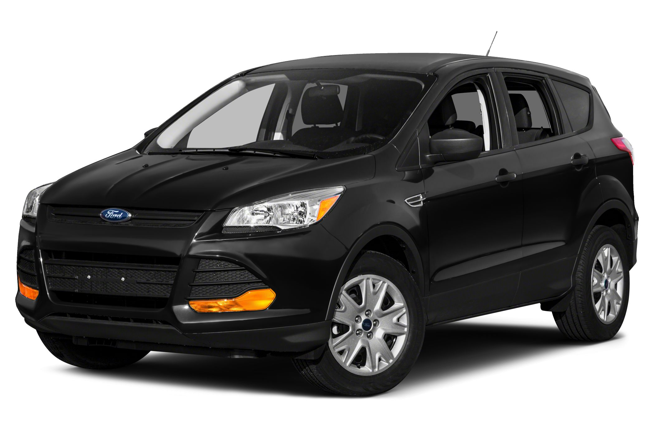 2013 Ford Escape Titanium SUV for sale in Cullman for $17,000 with 87,055 miles.