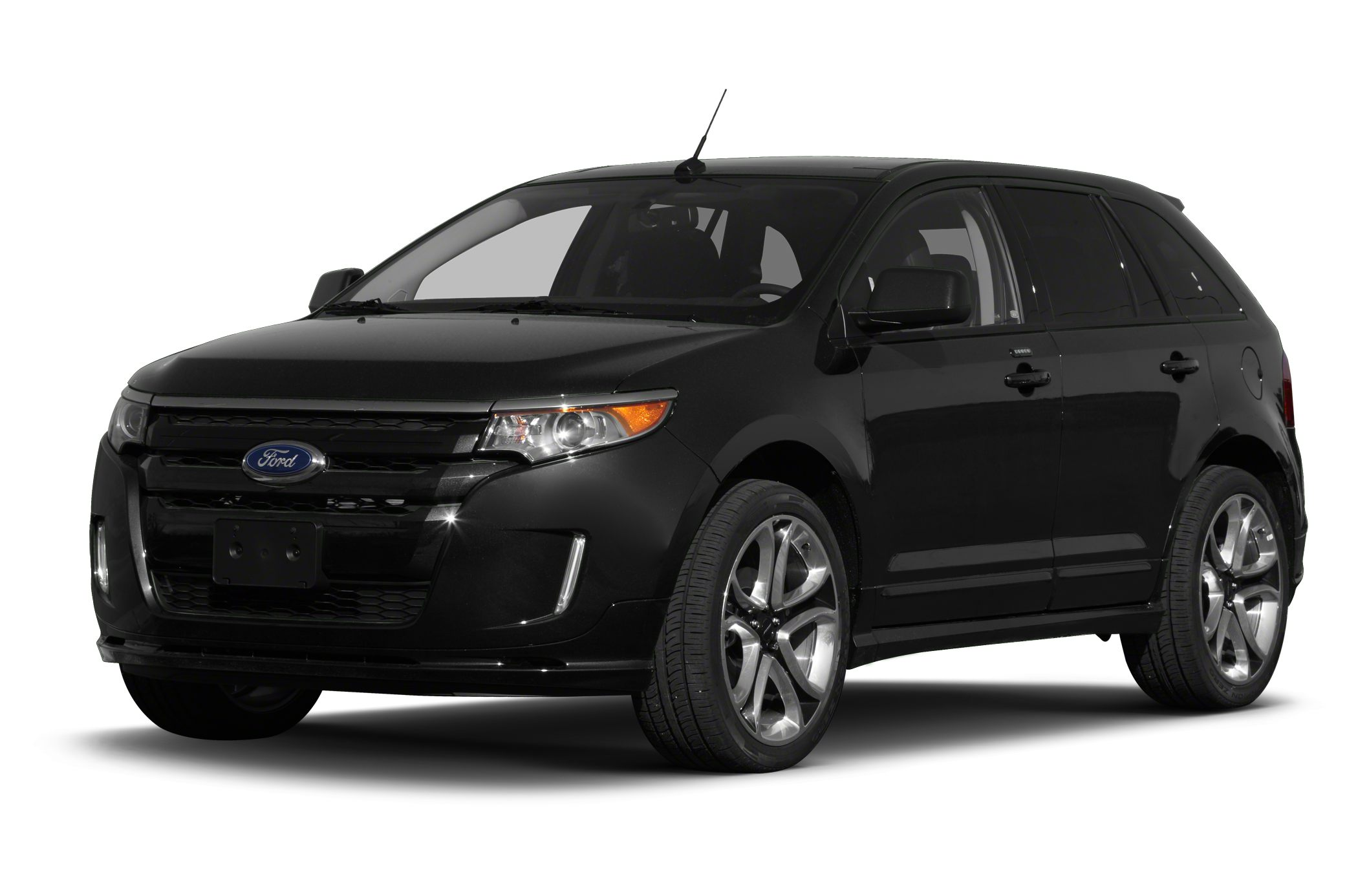 2013 Ford Edge Sport SUV for sale in Cumberland for $31,995 with 33,266 miles.