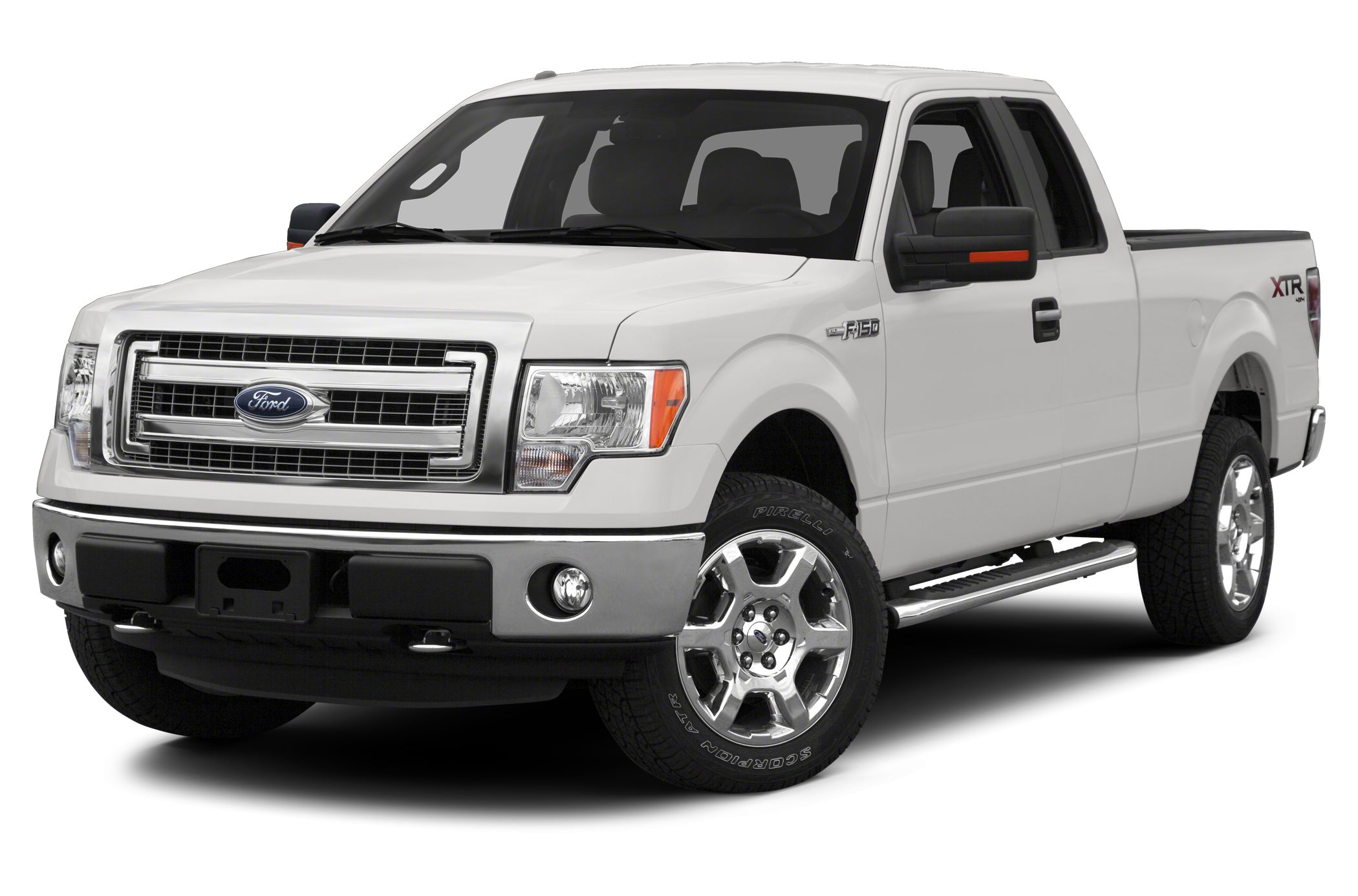 2013 Ford F150 Lariat Crew Cab Pickup for sale in Fort Dodge for $33,852 with 80,030 miles.