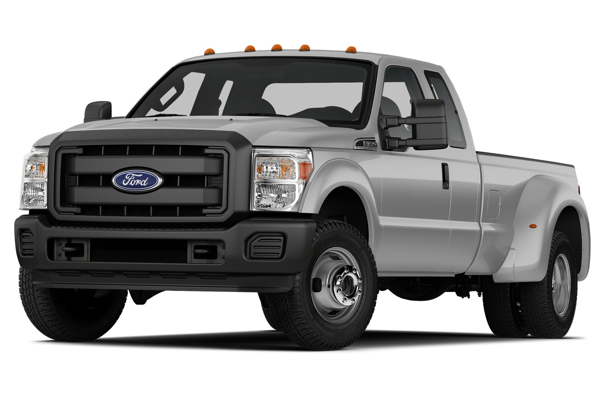 2013 Ford F350 Lariat Crew Cab Pickup for sale in Hermiston for $55,000 with 21,961 miles