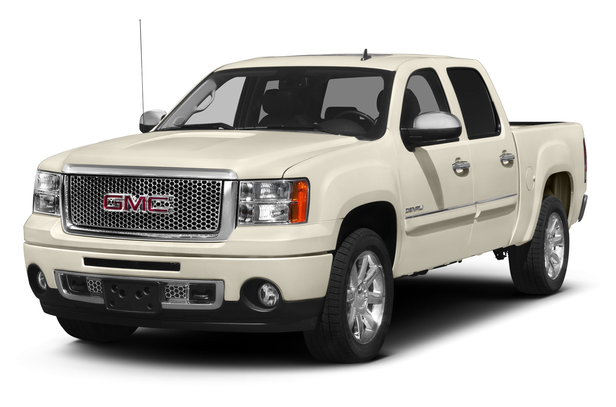 2013 GMC Sierra 1500 Denali Crew Cab Pickup for sale in Broken Arrow for $37,981 with 54,310 miles.