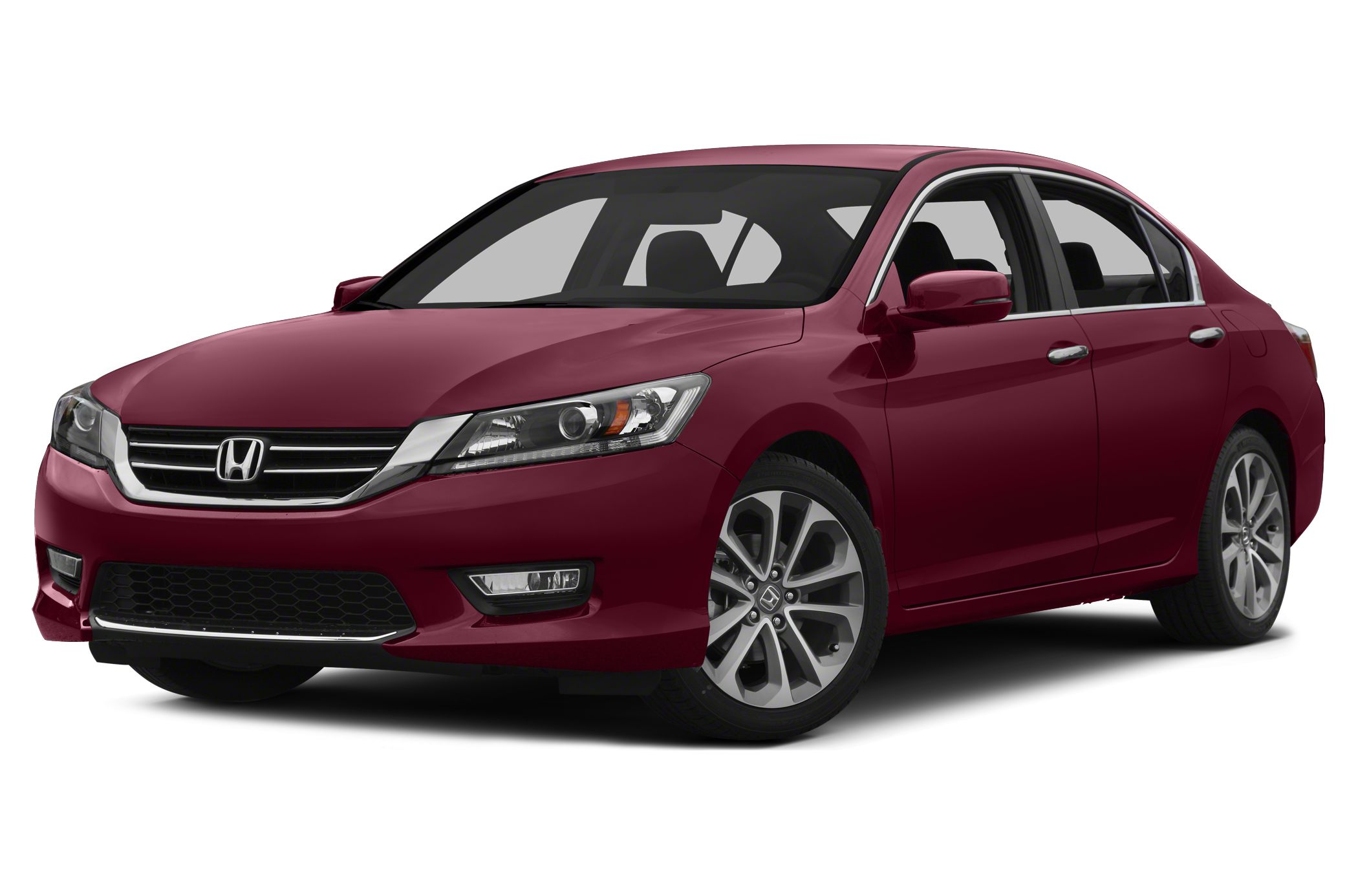 2014 Honda Accord Sport Sedan for sale in Rockville for $24,515 with 0 miles