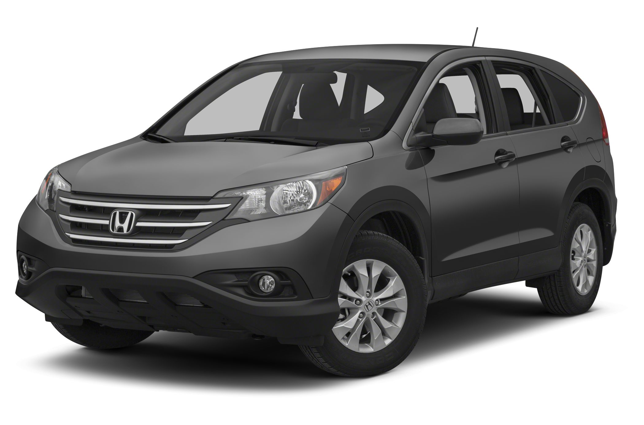 2013 Honda CR-V EX-L SUV for sale in South Hill for $24,879 with 8,020 miles.