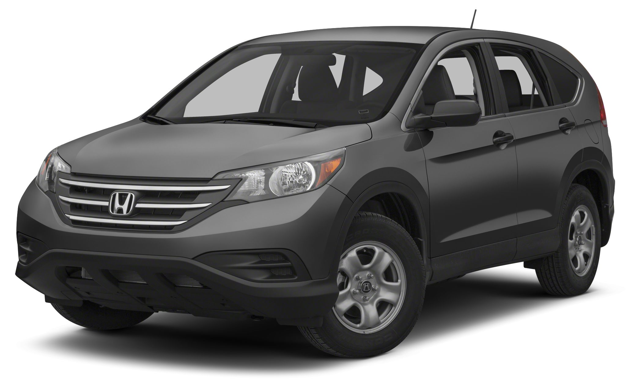 2013 Honda CR-V LX SUV for sale in Salina for $20,498 with 23,658 miles