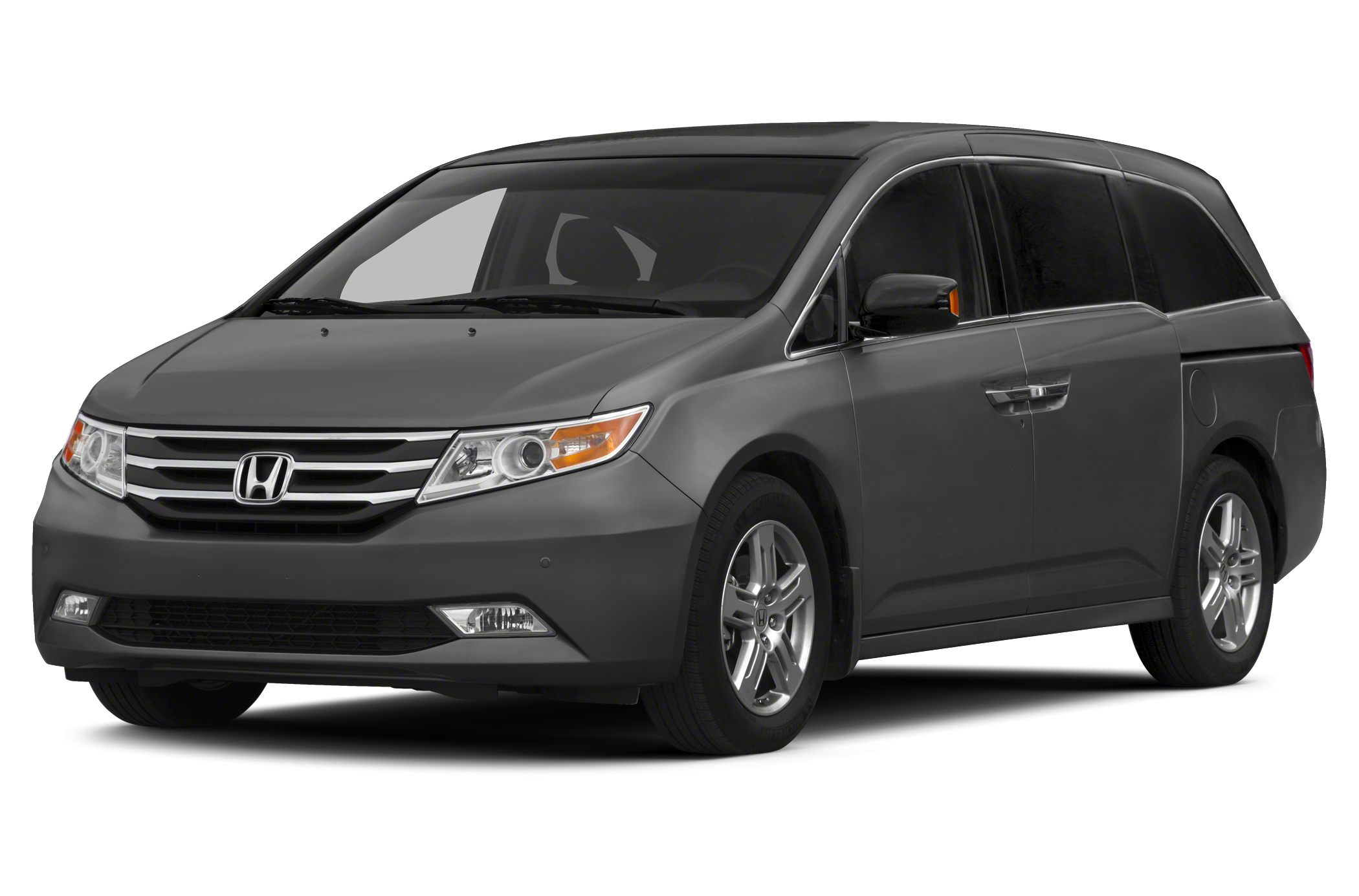 2013 Honda Odyssey LX Minivan for sale in Tifton for $24,995 with 29,146 miles.