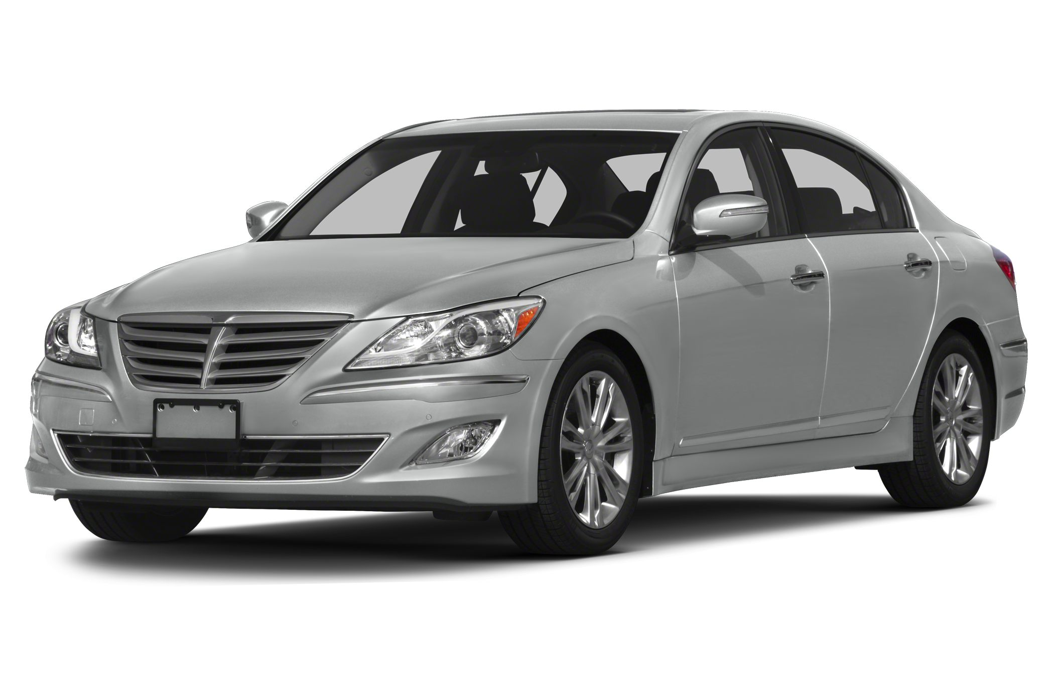 2013 Hyundai Genesis 3.8 Sedan for sale in Chandler for $26,111 with 20,581 miles