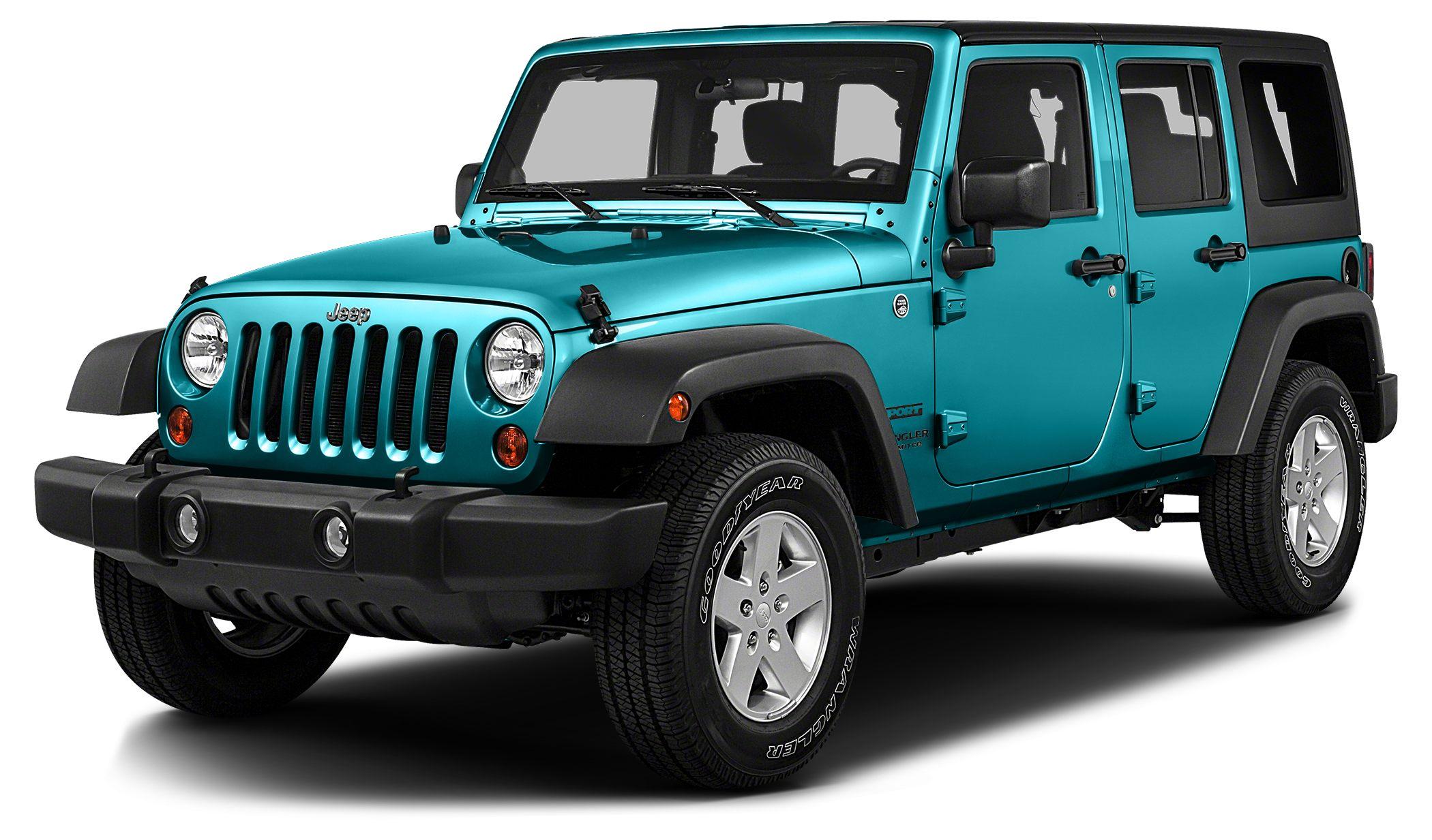 jeep rubicon essenc d 39 occasion recherche de voiture d 39 occasion le parking. Black Bedroom Furniture Sets. Home Design Ideas