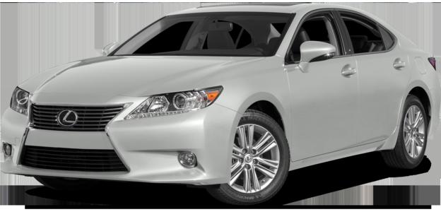 Image result for Lexus ES trunk mats